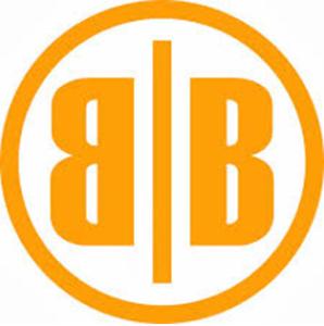 bb-2-img-298x300